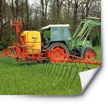 unité azote blé